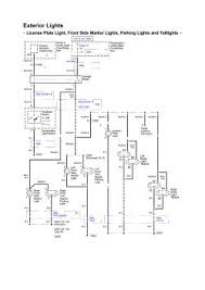 repair guides wiring diagrams wiring diagrams 7 of 103