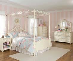 white full size bedroom furniture beautiful girls white bedroom furniture editeestrela design
