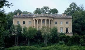 château de rastignac wikipedia