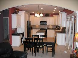 dining room kitchen design best simple kitchens ideas home decor inspirations