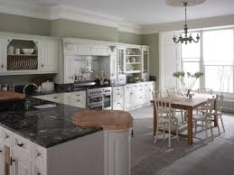 astor classic kitchen specialists cheshire puddled duck kitchens