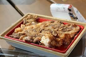 bob cuisine free images dish meal produce breakfast baking dessert