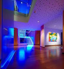 vividus interior design luxury in doha qatar hotels arafen