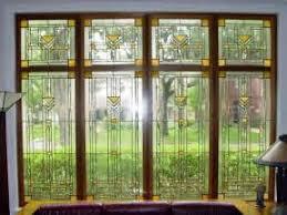amazoncom home designer pro 2014 download software windows