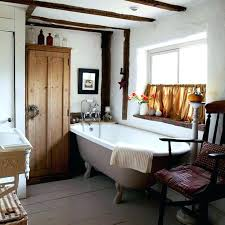 country bathroom decorating ideas pictures small country bathrooms country style bathrooms small country