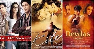 film drama cinta indonesia paling sedih 10 film drama romantis bollywood dengan kisah cinta paling menyedihkan