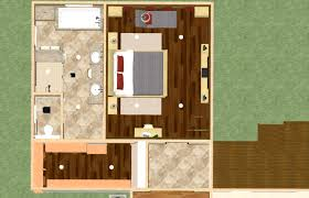 master suite addition in millstone nj design build pros