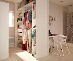 dressing chambre pas cher dressing pas cher pour un rangement déco dans la chambre