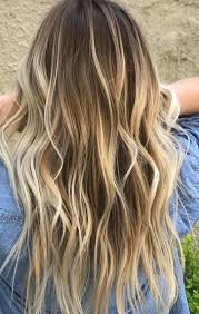older women baylage highlights hair color 2018 highlights beautiful top 10 balayage fall hair color