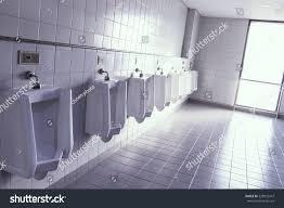 fitted bathroom ideas closeup white urinals in men u0027s bathroom design of white ceramic