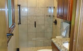 bathroom addition ideas our favorite ideas for poquoson bathroom additions criner remodeling