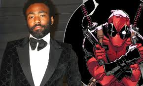 Seeking Theme Song Fxx Donald Hits Back After Fx Axes Hilarious Deadpool