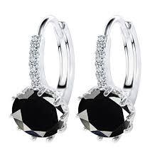 earing model fashion earring designs new model earrings simple gold earring