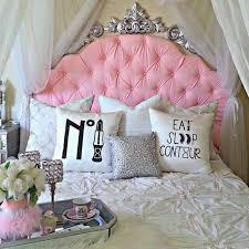 Bedroom Home Decor Best 25 Diva Bedroom Ideas On Pinterest Teen Vanity Girls