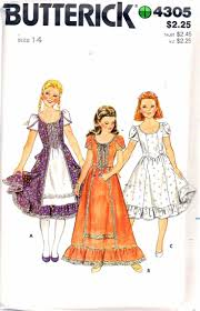butterick halloween costumes 96 best butterick patterns images on pinterest vintage sewing