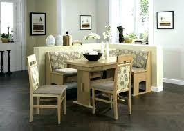 table de cuisine avec banc table avec banc cuisine table cuisine avec banc d angle chaises