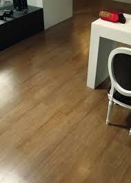 Taiga Laminate Flooring Azulev Taiga Wenge 15x60 купить в интернет магазине I Keramika Ru