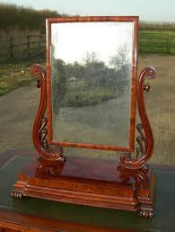 antique dressing table with mirror antique furniture warehouse victorian dressing table mirror mid
