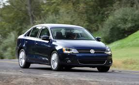 jetta volkswagen 2011 2011 volkswagen jetta s test u2013 review u2013 car and driver