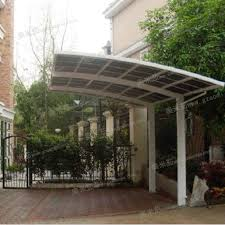 Material For Awnings Used Awnings For Sale Awnings Material Factory Awnings