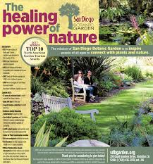 San Diego Botanical Garden Foundation San Diego Botanic Garden Encinitas Ca Wedding Tips And Inspiration