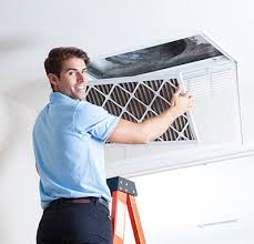 air duct cleaning novato ca 415 365 2158 best service