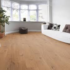 top carpets and floors laminate flooring range