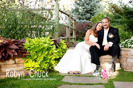 wedding photography denver denver wedding photographers volkel image part 2