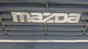 mazda pickup in illinois for sale used cars on buysellsearch