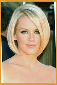 hairstyles for egg shaped face the best haircuts for oval shaped faces women hairstyles within