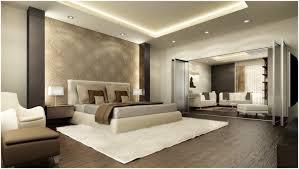 master bedroom decor pinterest moncler factory outlets com