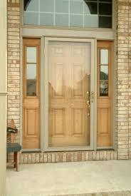 Storm Doors For Patio Doors Wsa Weather Sealco Entry Doors Patio Doors Storm Doors