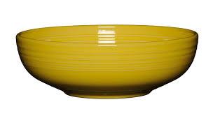 thanksgiving dinnerware tableware 11 must haves for your thanksgiving table fiesta dinnerware