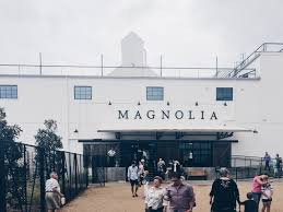 Magnolia Homes Waco by Magnolia Market Waco My Trip And Before You Go Tips Unlikely