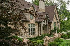 french country home rta studio residential architect westlake ohio