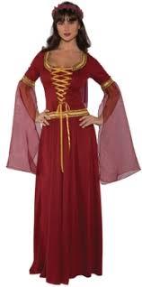 Snow White Halloween Costume Fairytale U0026 Storybook Fairytale Halloween Costumes Storybook