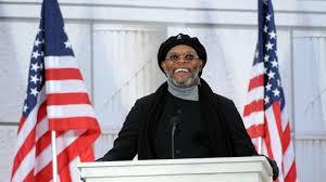 samuel l jackson on obama u0027s legacy america is a u0027better place