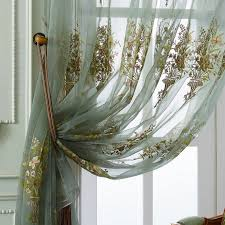 95 inch rod pocket curtains white and gold curtains curtains canada curtain panels orange and grey curtains
