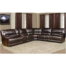 Reclining Sectional Sofas by Reclining Sectional Sofas Ohio Youngstown Cleveland