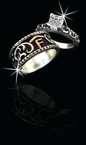 western wedding rings western wedding rings diamonds plum sterlg western wedding rings