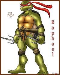 25 ninja turtle raphael ideas teenage boy