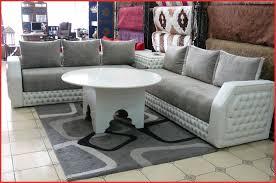 canape arabe salon marocain moderne élégantcanape marocain moderne canapé salon