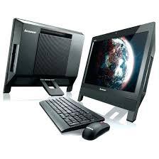 ordinateur de bureau pas cher carrefour ordinateur bureau pas cher carrefour bureau pa cher table bureau