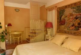 chambres d hotes sainte maxime location chambre d hôtes n g1791 à sainte maxime gîtes de