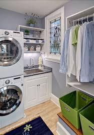 Kitchen Living Room Designs Interior Design Ideas Paint Color Home Bunch Interior Design Ideas