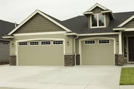 home decor store vancouver excellent garage door parts vancouver b27 for home decorating