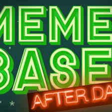Meme Base After Dark - memebase after dark memes afterdark twitter