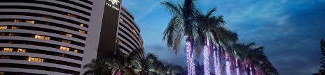 the star gold coast hotels in gold coast australia worldhotels