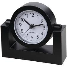 clock silent wall clock ikea large wall clocks walmart walmart
