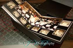 wedding album prices professional wedding photographer prices in lytham blackpool